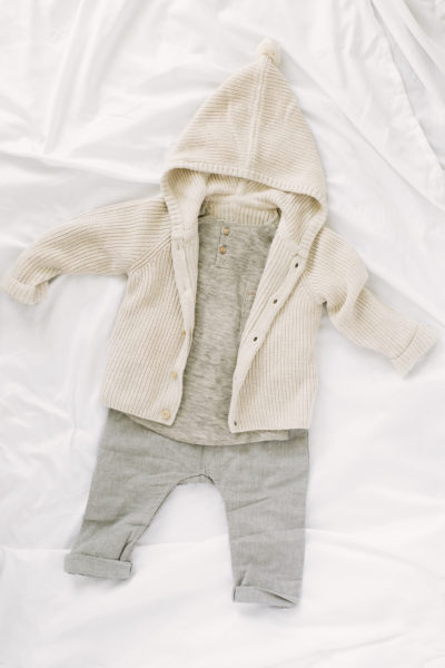 H&M Fall Sale: My Favorite Baby & Toddler Picks