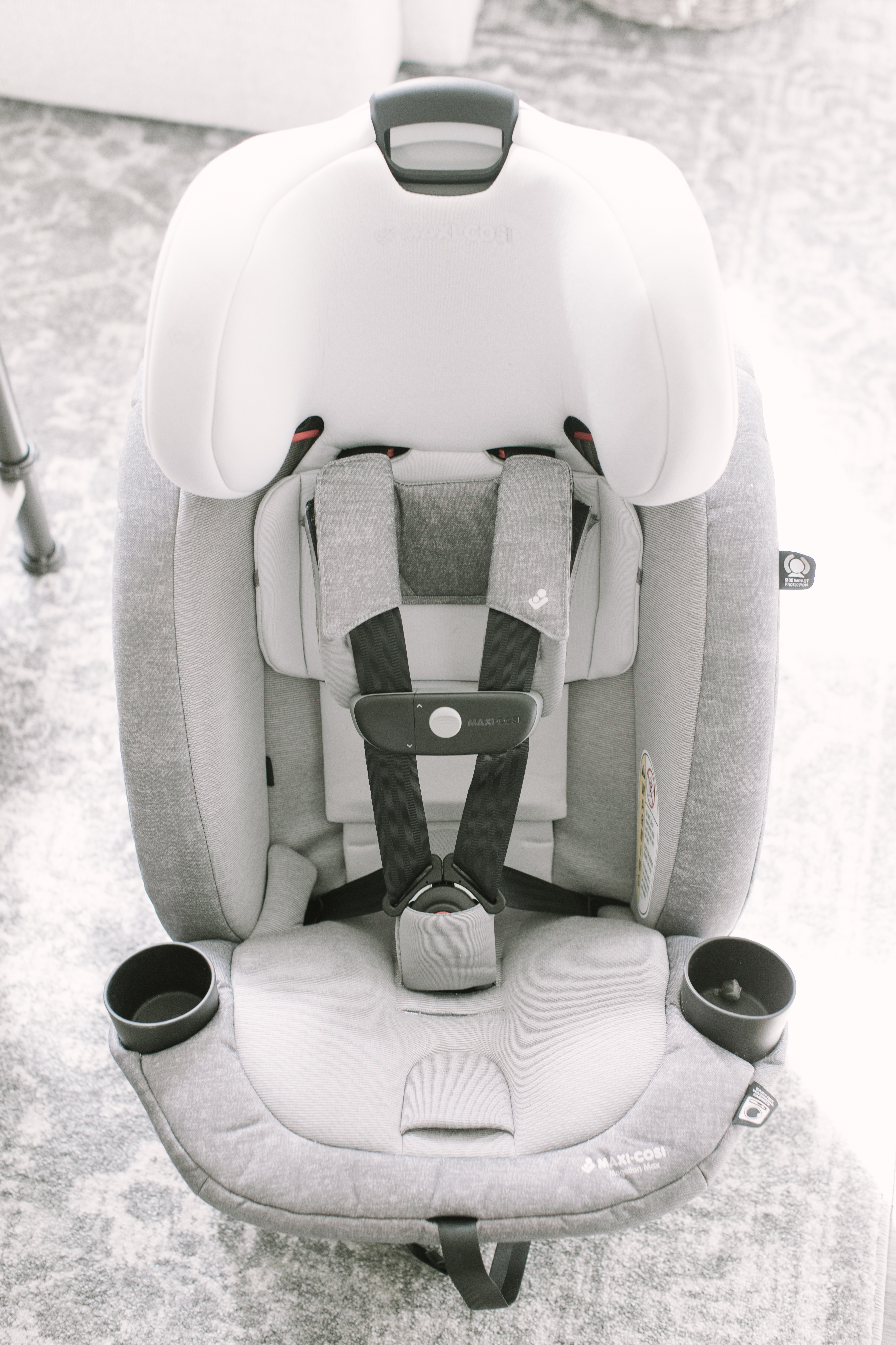You Can Learn More About The Maxi Cosi MagellanTM Max 5 In 1 Convertible Car Seat ARV 39999ea At Their Website HERE And Purchase Your Own Albee Baby